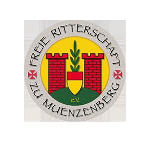 Freie Ritterschaft zu Münzenberg e.V.