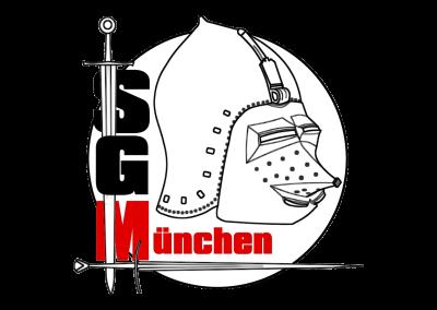 Sword Gym München e.V.