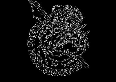 Ursus Destructivus