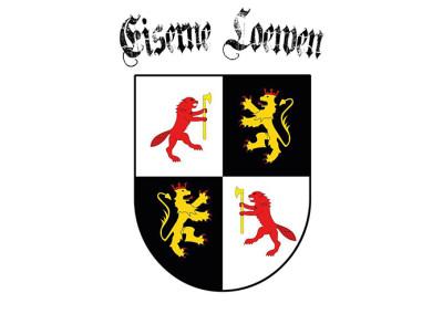 Eiserne Löwen